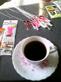 喫茶「亜煮」
